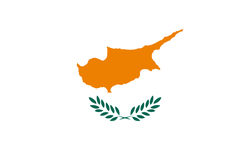 800px-Flag_of_Cyprus.svg