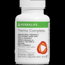 thermo-complete