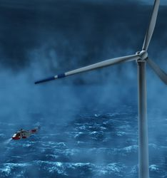 wind_turbine_floating_1_1036762.jpg