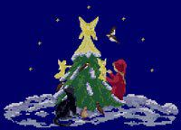christmas-in-the-elf-realm-_734305.jpg