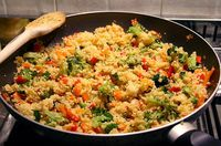 cous-cous-041resize.jpg