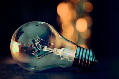 light-bulb-lights-bokeh-energy