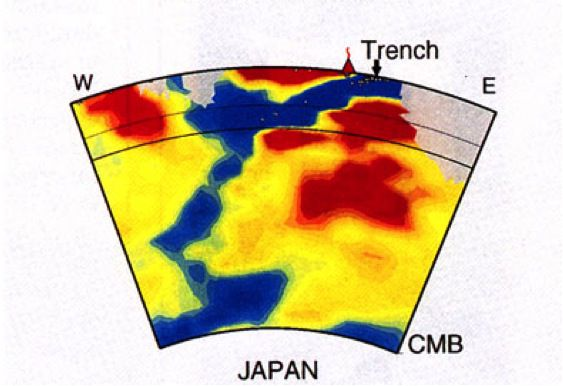2Slabs2CMB Japan