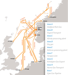 norway-gassco-pipes.png