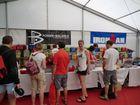 Ironman Austria
