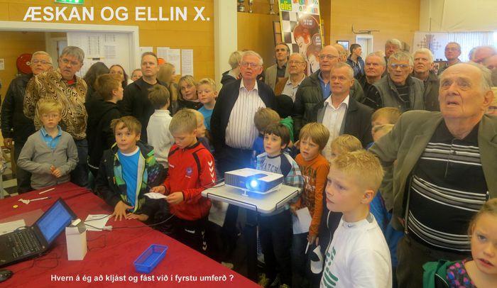 ÆSKAN OG ELLIN X. 2013 VETTVANGSMYNDIR  ESE 26.10.2013 15 38 53