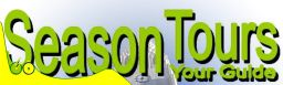 SeasonTours Logo