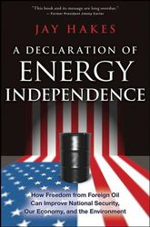 Energy_independence_Jay_Hakes