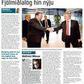 Lesbók 090926 Fjölmiðlalög hin nýju