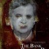 bank_shutter copy