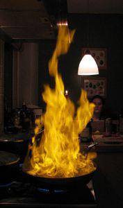 flambering3