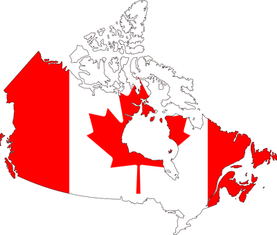 705px-Canada_flag_map_svg