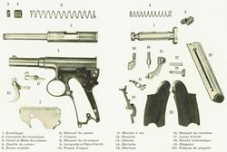 1024px-Frommer_M1910_parts