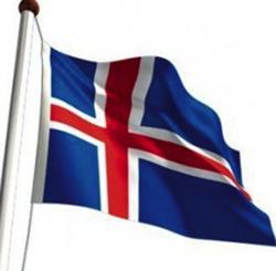 Jón Þórhallsson