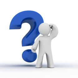 question-mark-blue.jpg