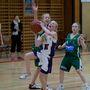 8flokkur Íslandsmeistarar2011 232