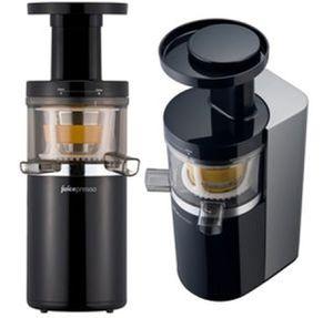 elctrical_coway_juicepresso_24.jpg