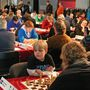 rvk open 2011 (18)