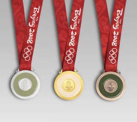 beinjing-olympic-medals-2