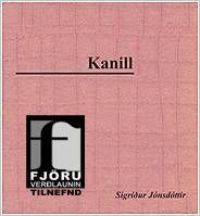 kanill_copy.jpg