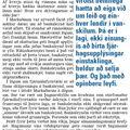 Fbl 081217 Bankaleynd