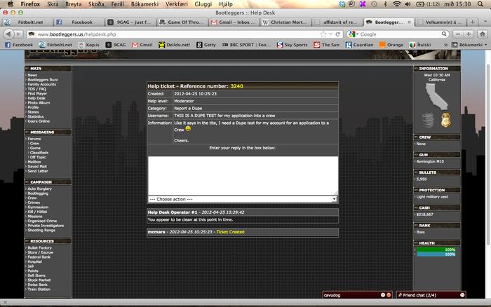 Screen Shot 2012 04 25 at 15.30.50