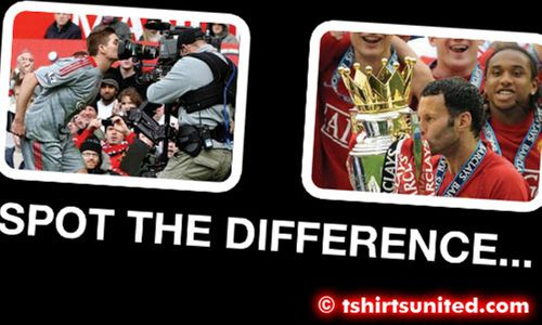 spot-the-difference-tshirt design 1215448.jpg