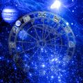 astrology-nd-belief