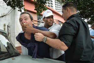 cuba-no-human-rights-tolerated