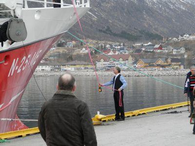 Einar Erlend og fleira 017