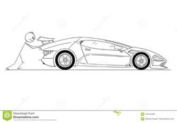 cartoon-man-businessman-pushing-broken-out-gas-expensive-luxurious-sport-car-stick-drawing-conceptual-illustration-_1356415.jpg