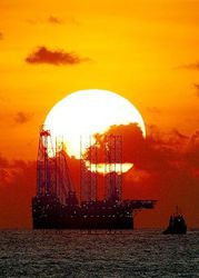 OIL_rigs_sunset_4