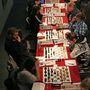 rvk open 2011 (22)