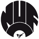 130px-nufc - old crest - magpie.png