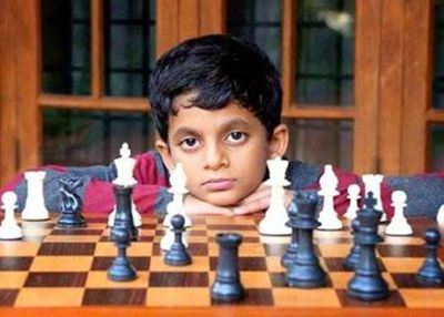 world-junior-chess-championship-and-nihal-sar-L-__WHfo