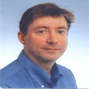 Ómar Gíslason