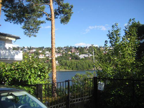 ulvøya sept 2009 001