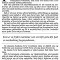 Fbl 081007 Jón Kaldar Mennirnir með heykvíslarnar