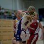 8flokkur Íslandsmeistarar2011 11