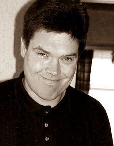 Svavar Alfreð Jónsson