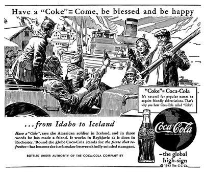 coke-iceland-1943