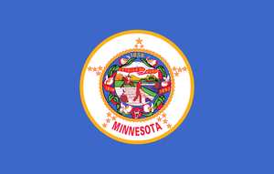759px-flag_of_minnesota_svg.png