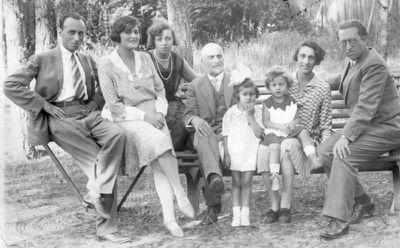 1929_Rubin_family
