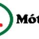 TM mótaröð