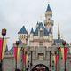 Hong+Kong+Disneyland
