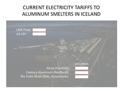 Electricity-Tariffs-to-Aluminum-Smelters-in-Iceland_live_Askja-Energy-Partners-2016