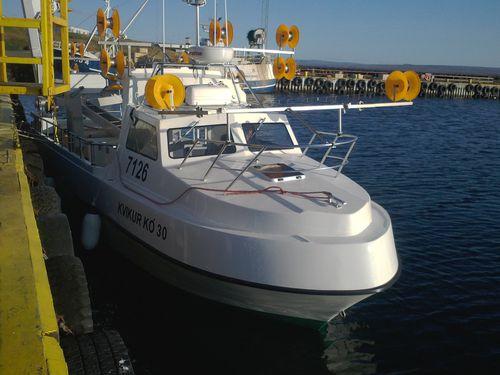 CAM00620