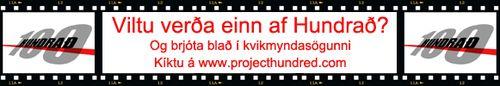 hundrad-banner1 568492.jpg