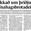 Fbl 081218 Fækkað efnahagsbrotadeild 1