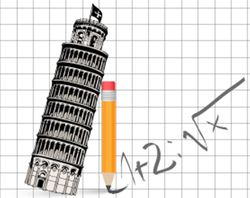 Pisa_OECD_tower